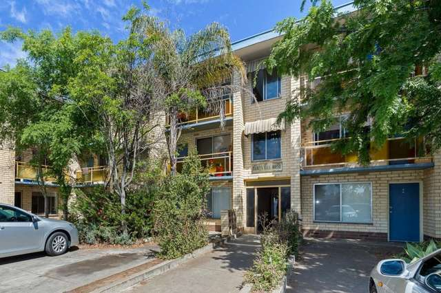 15/1a Stephens Avenue, Torrensville SA 5031