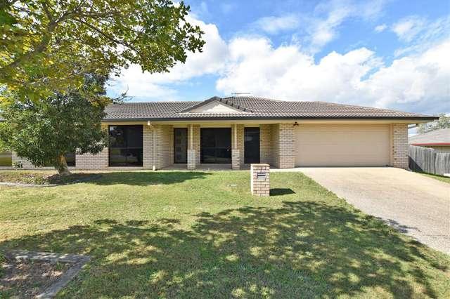 1 Outlook Court, Kallangur QLD 4503