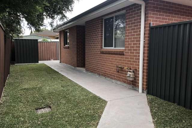 167A Shepherd Street, Colyton NSW 2760