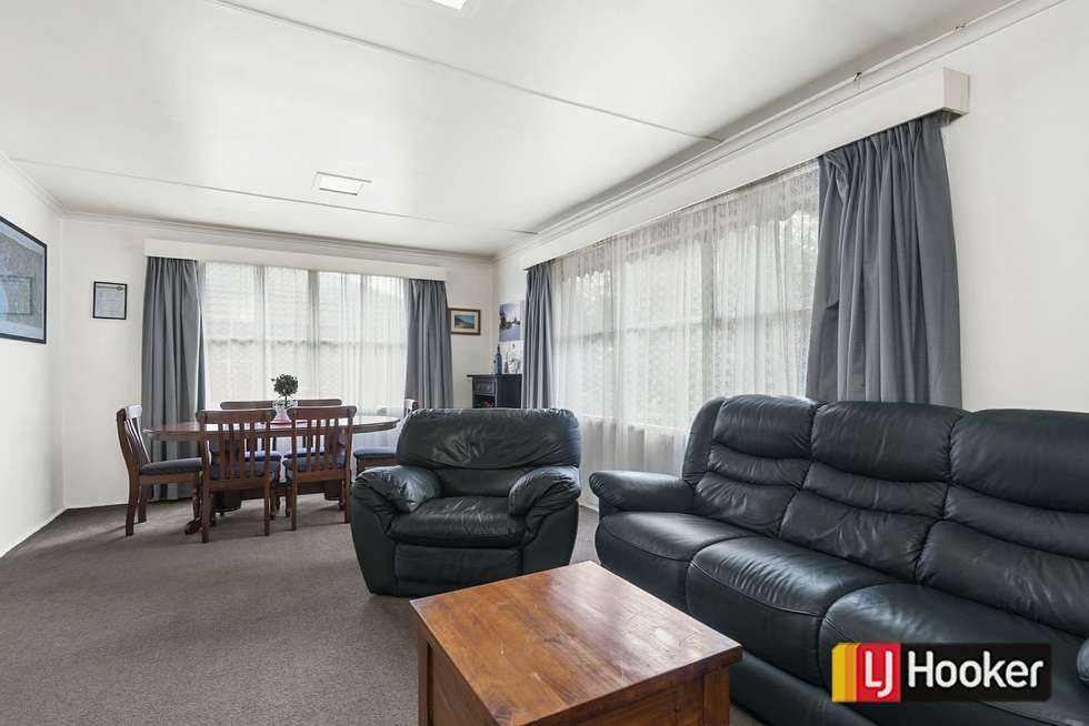 Fourth view of Homely house listing, 14 Nodding Avenue, Frankston North VIC 3200