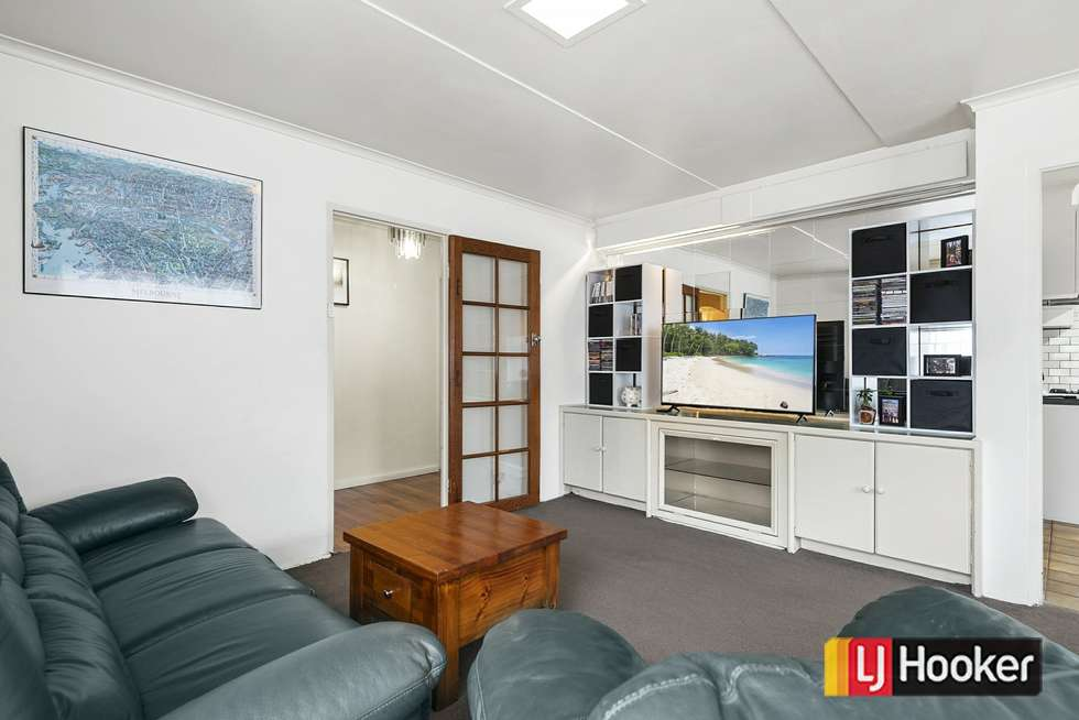 Fifth view of Homely house listing, 14 Nodding Avenue, Frankston North VIC 3200