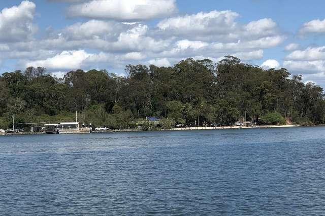 120 Treasure island Avenue, Karragarra Island QLD 4184