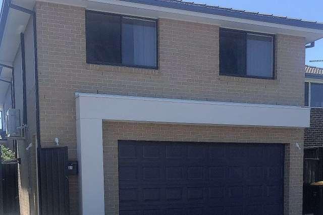 31 Heraklion Lane, Bardia NSW 2565