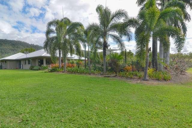 6512 Captain Cook Highway, Killaloe QLD 4877