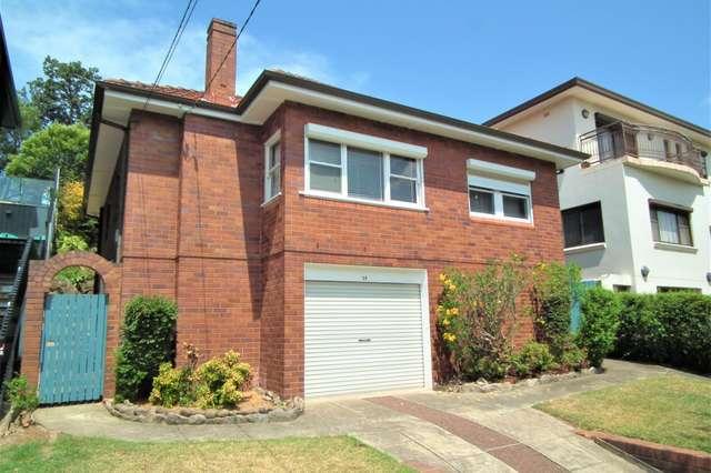 19 Bramston Ave, Earlwood NSW 2206