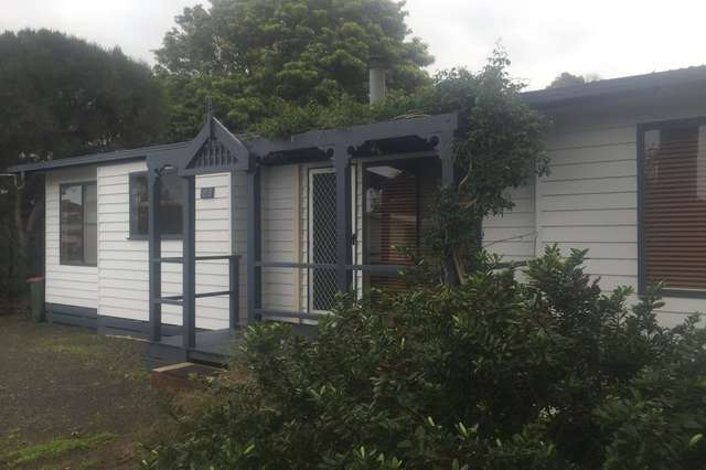 92 Scenic Drive, Cowes VIC 3922