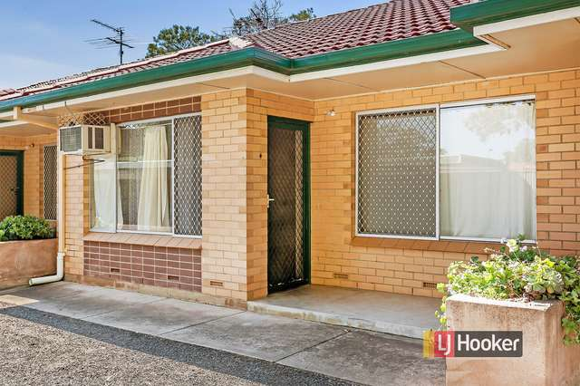 5/55 First Street, Gawler South SA 5118