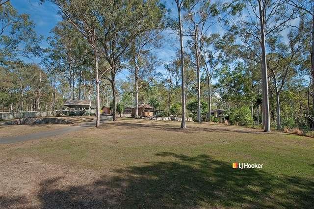 87 Scout Road, Kurwongbah QLD 4503