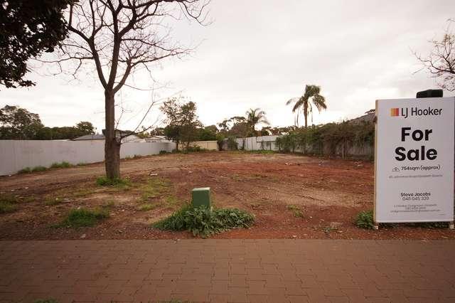 45 Johnston Road, Elizabeth Downs SA 5113