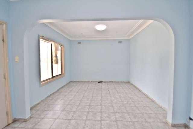 15 Boyd Street, Cabramatta West NSW 2166