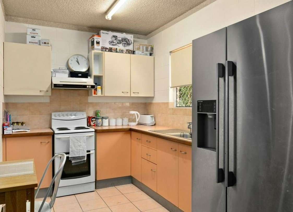 Main view of Homely apartment listing, 3/538 Varley Street, Yorkeys Knob, QLD 4878