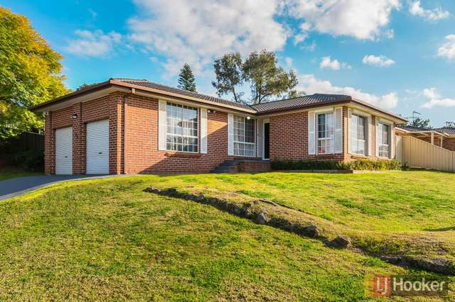 68 Central Park Drive, Bow Bowing NSW 2566