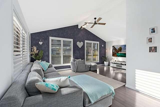 30 Colleen Street, Berkeley Vale NSW 2261