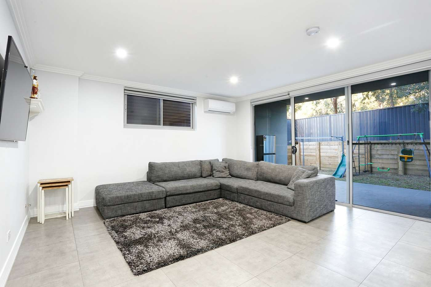 Main view of Homely unit listing, Apartment 8/17-19 Rookwood Road, Yagoona NSW 2199