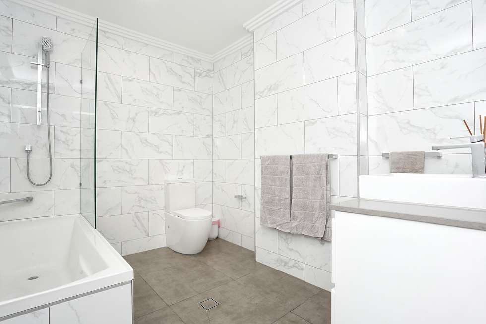 Fourth view of Homely unit listing, Apartment 8/17-19 Rookwood Road, Yagoona NSW 2199