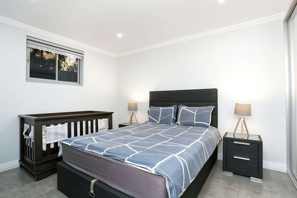 Fifth view of Homely unit listing, Apartment 8/17-19 Rookwood Road, Yagoona NSW 2199