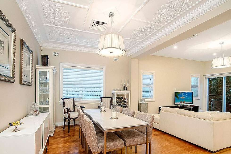Third view of Homely house listing, 10 Coralie Street, Wareemba NSW 2046