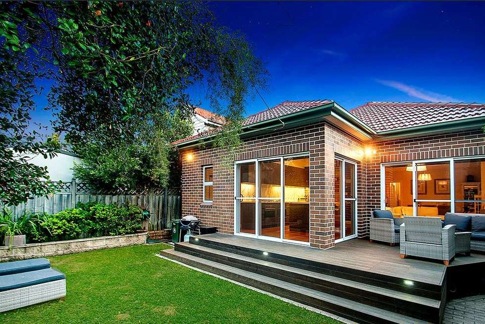 Fourth view of Homely house listing, 10 Coralie Street, Wareemba NSW 2046