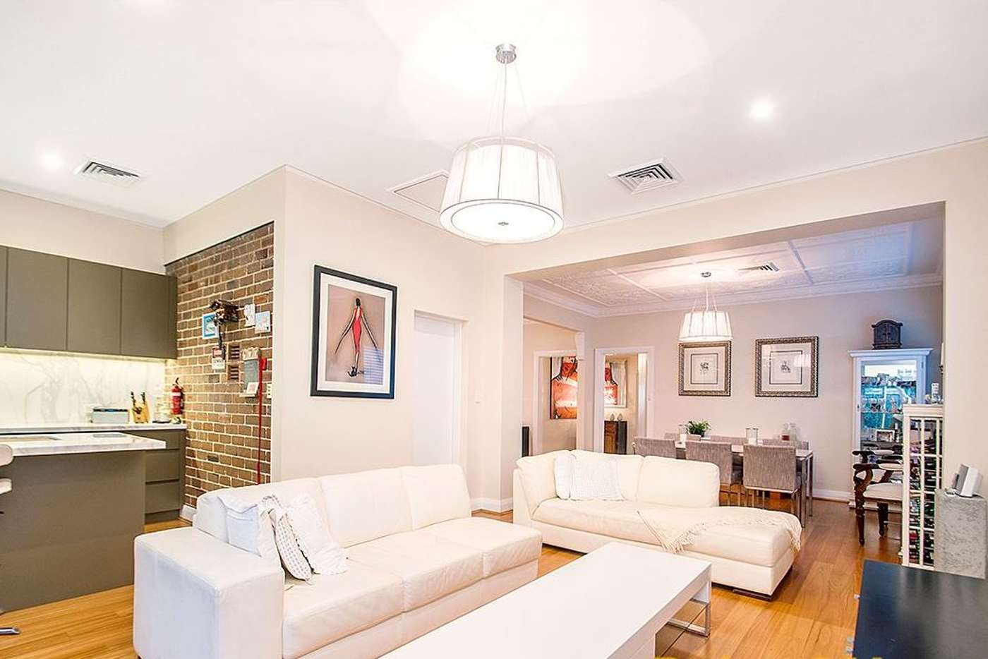 Sixth view of Homely house listing, 10 Coralie Street, Wareemba NSW 2046