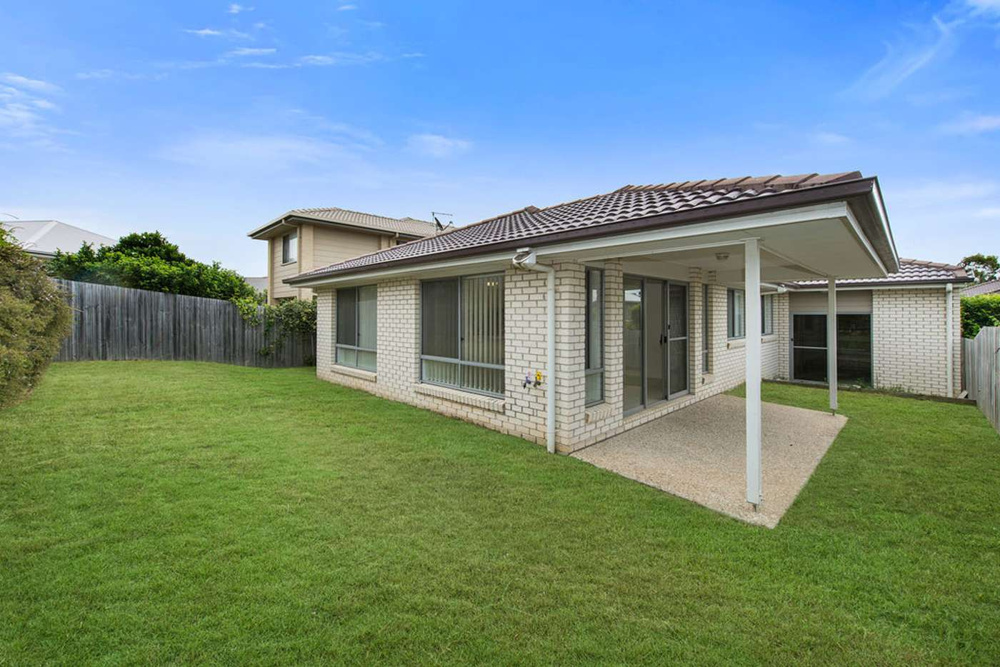 Main view of Homely house listing, 13 Copper Parade, Pimpama QLD 4209