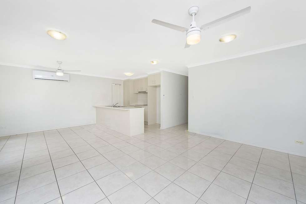 Second view of Homely house listing, 13 Copper Parade, Pimpama QLD 4209