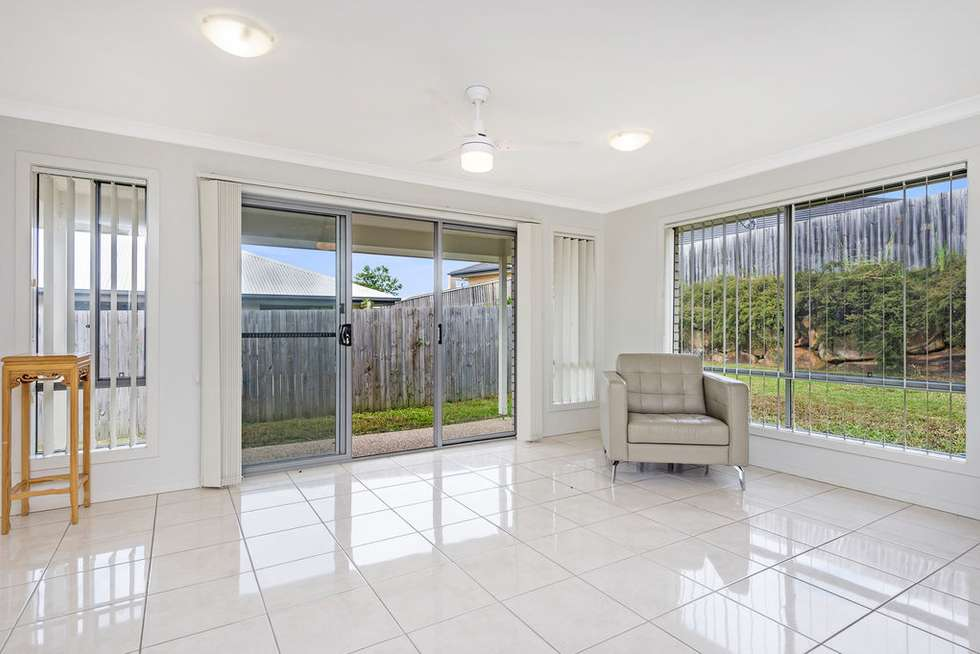 Third view of Homely house listing, 13 Copper Parade, Pimpama QLD 4209