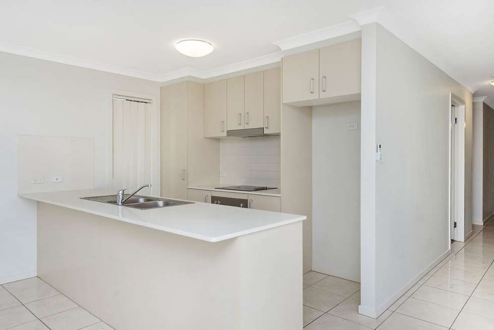 Fourth view of Homely house listing, 13 Copper Parade, Pimpama QLD 4209