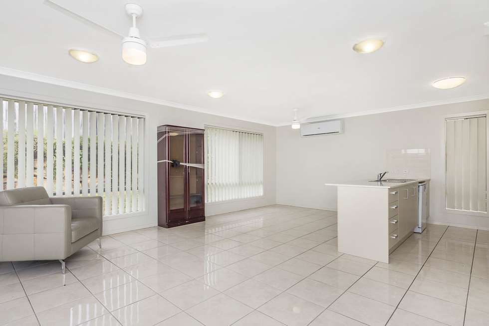 Fifth view of Homely house listing, 13 Copper Parade, Pimpama QLD 4209
