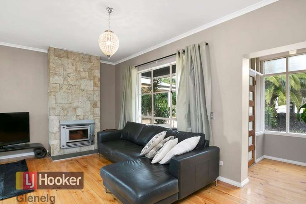 Third view of Homely house listing, 15 Gawler Street, Seaview Downs SA 5049