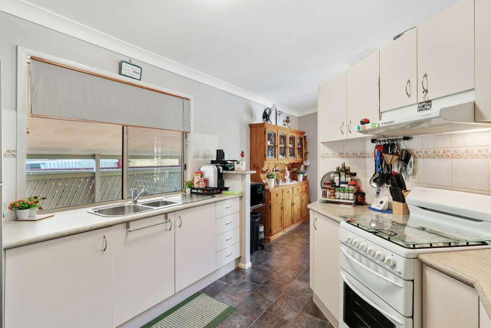 Third view of Homely house listing, 237/25 Mulloway Road, Chain Valley Bay NSW 2259