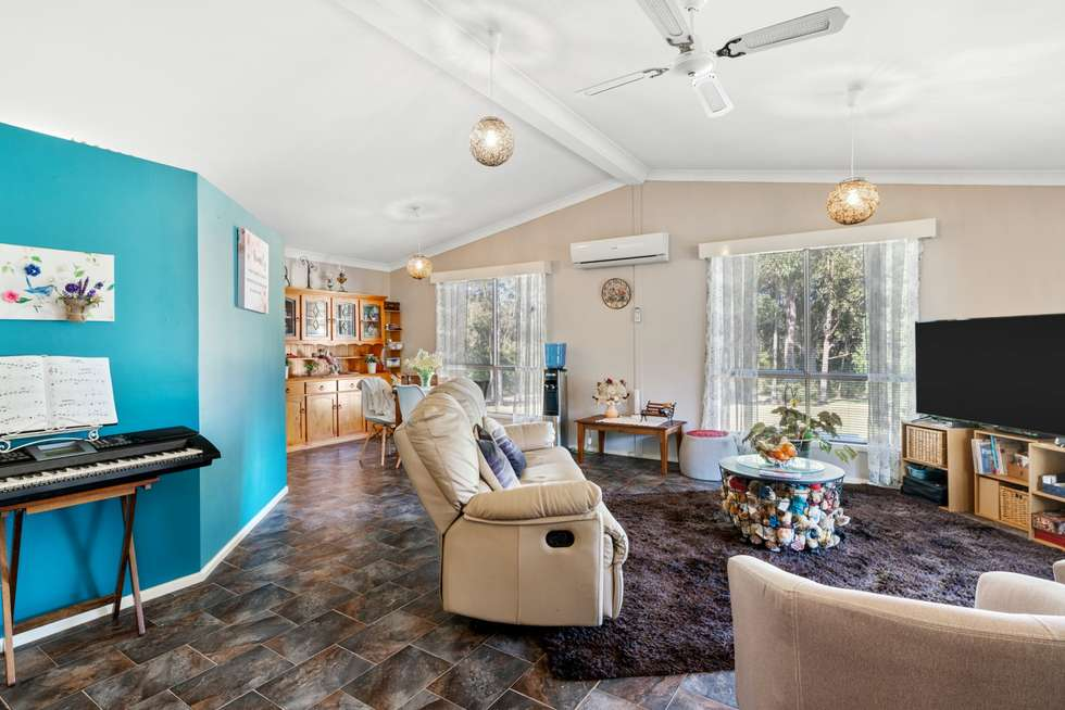 Fourth view of Homely house listing, 237/25 Mulloway Road, Chain Valley Bay NSW 2259