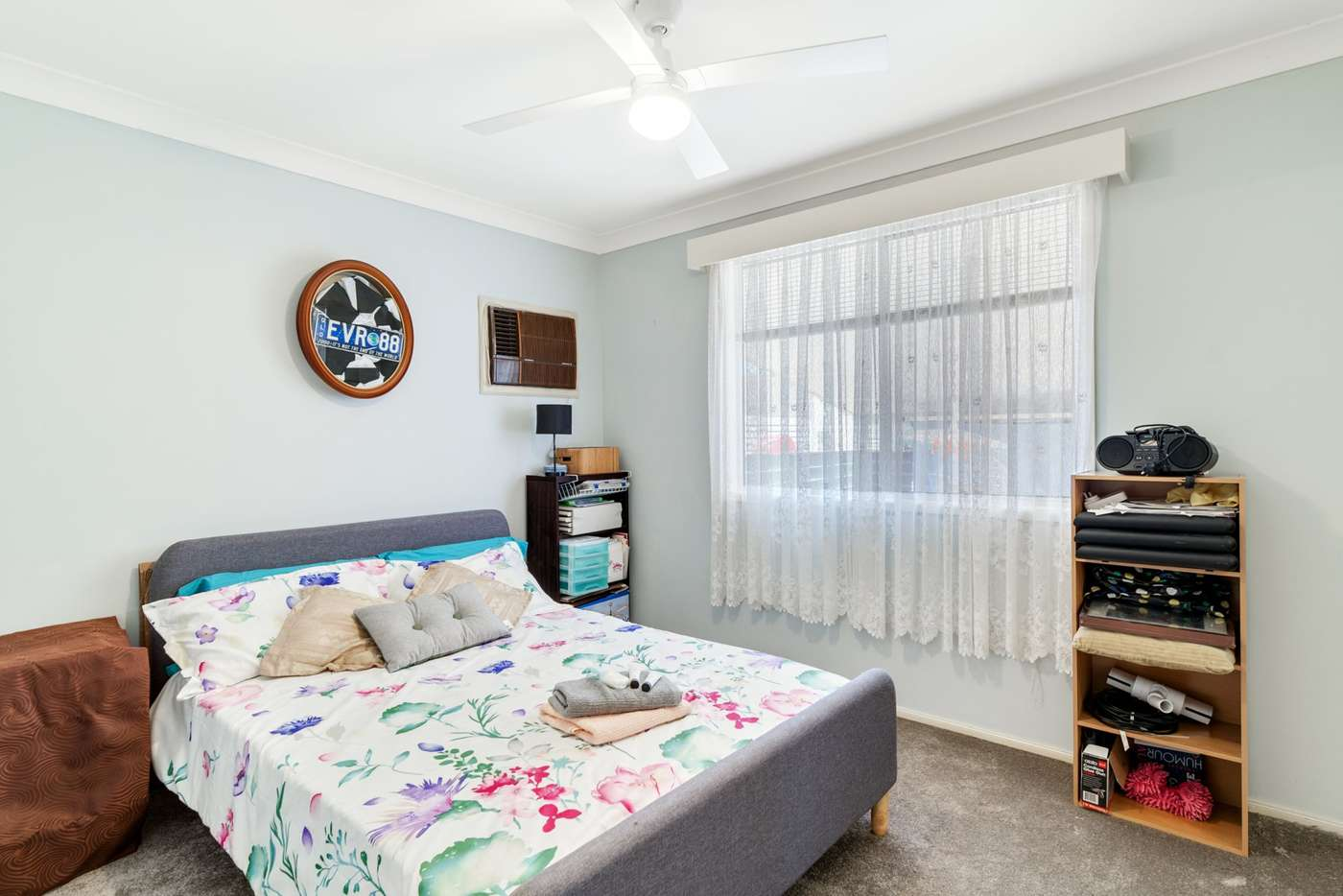 Sixth view of Homely house listing, 237/25 Mulloway Road, Chain Valley Bay NSW 2259