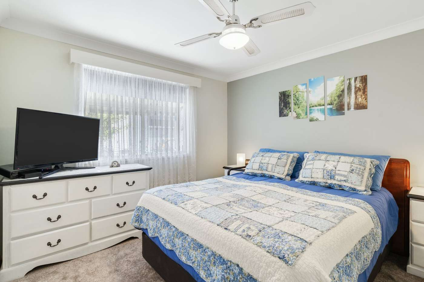 Seventh view of Homely house listing, 237/25 Mulloway Road, Chain Valley Bay NSW 2259