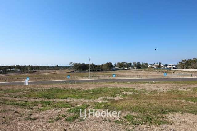 Proposed Lot 30/310 Diamond Beach Road, Diamond Beach NSW 2430