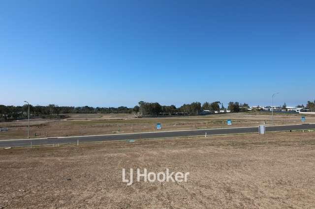 Proposed Lot 34/310 Diamond Beach Road, Diamond Beach NSW 2430