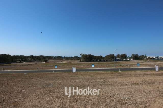 Proposed Lot 33/310 Diamond Beach Road, Diamond Beach NSW 2430