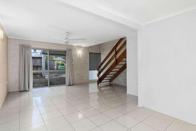 2/21 Bouganvillea Street, Holloways Beach QLD 4878