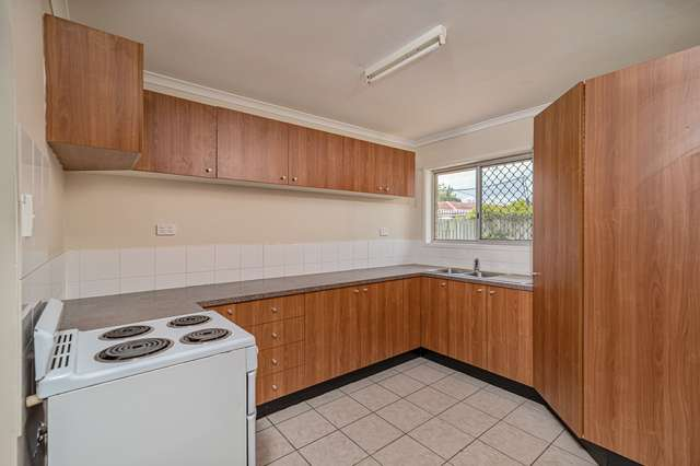 1 Eyre Place, Boronia Heights QLD 4124