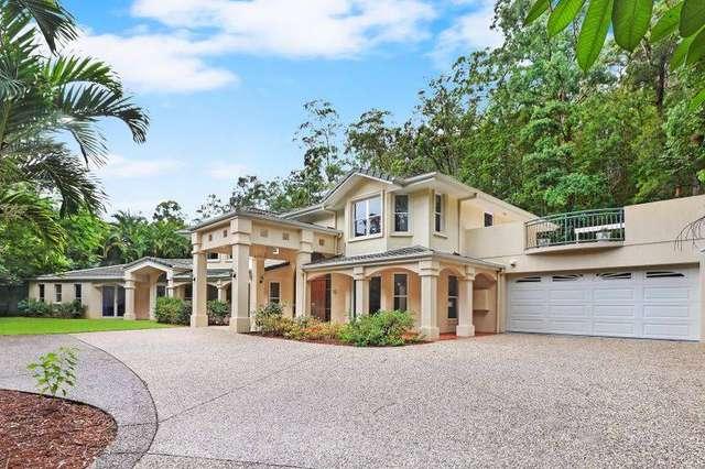41 Shady Grove, Tanawha QLD 4556