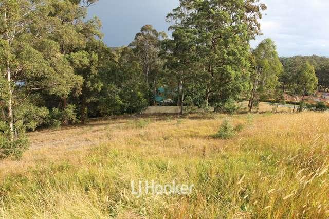 5 The Knoll, Tallwoods Village NSW 2430