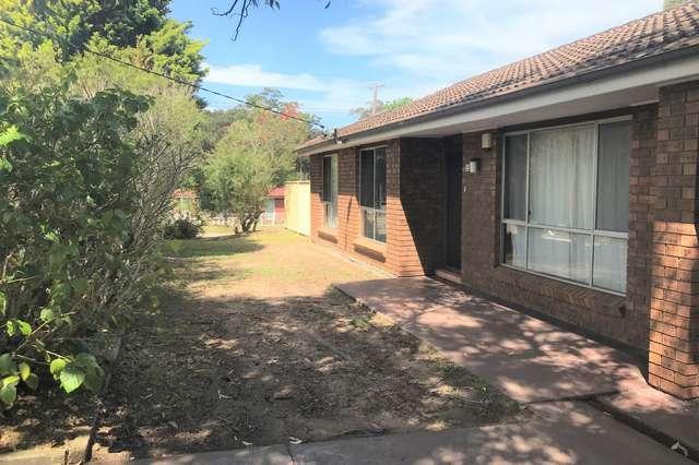 22 Merinda Avenue, Charmhaven NSW 2263