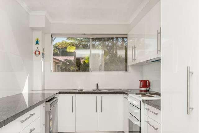 1/11 Booyun Street, Brunswick Heads NSW 2483