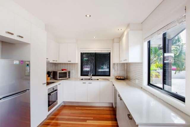 6/20 Booyun Street, Brunswick Heads NSW 2483