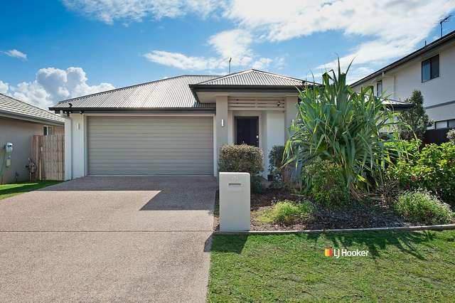 26 Bedarra Crescent, Burpengary East QLD 4505