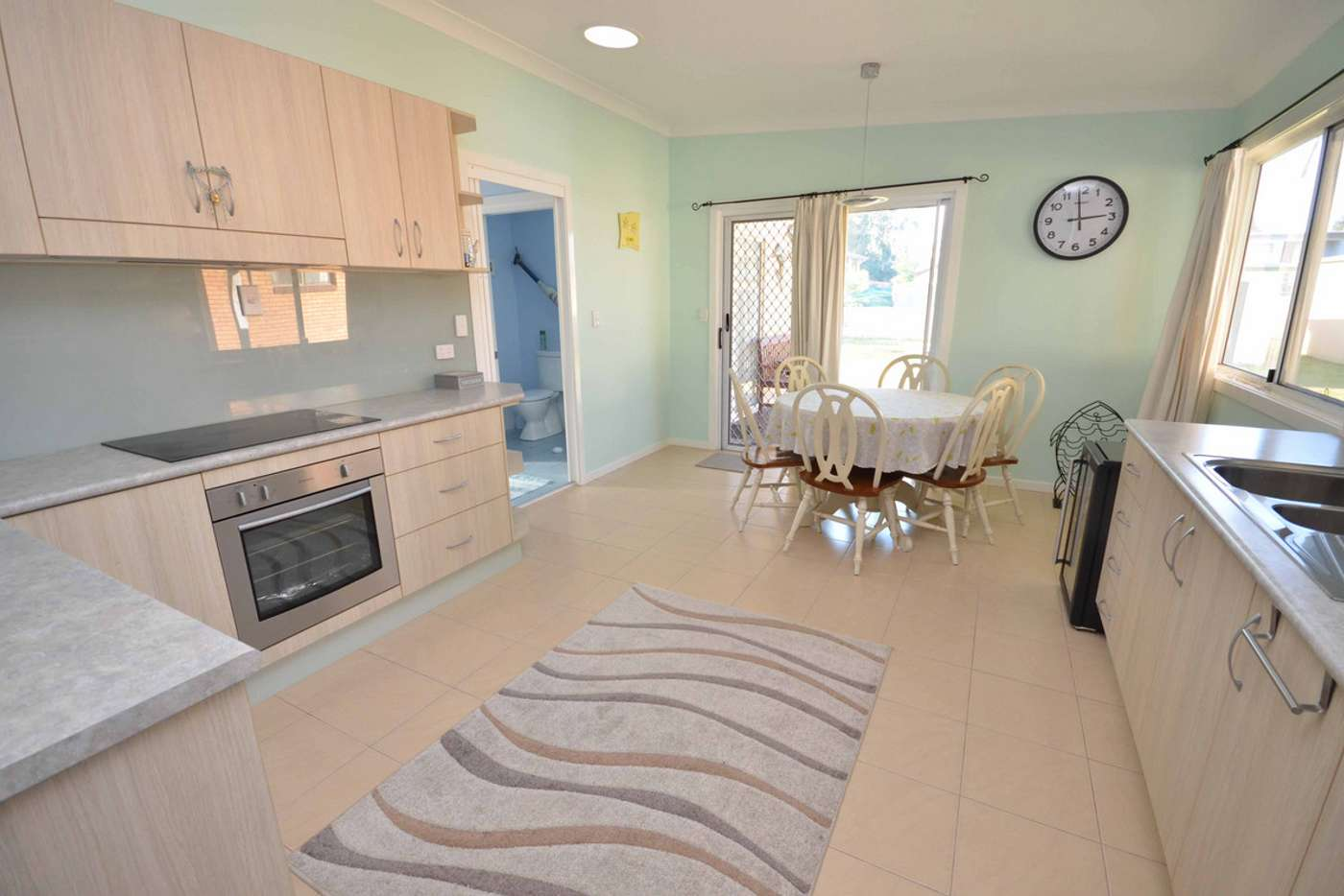 Main view of Homely house listing, 15 Alfred Street, North Haven NSW 2443