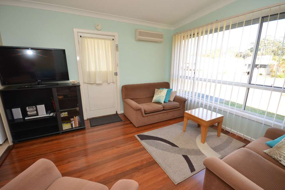 Fourth view of Homely house listing, 15 Alfred Street, North Haven NSW 2443