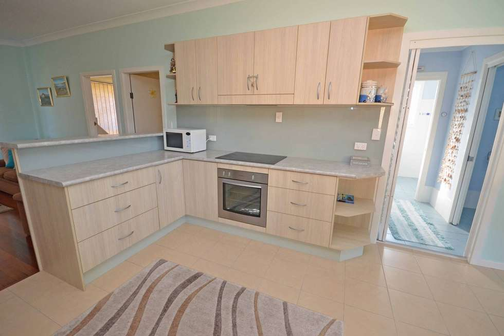 Fifth view of Homely house listing, 15 Alfred Street, North Haven NSW 2443