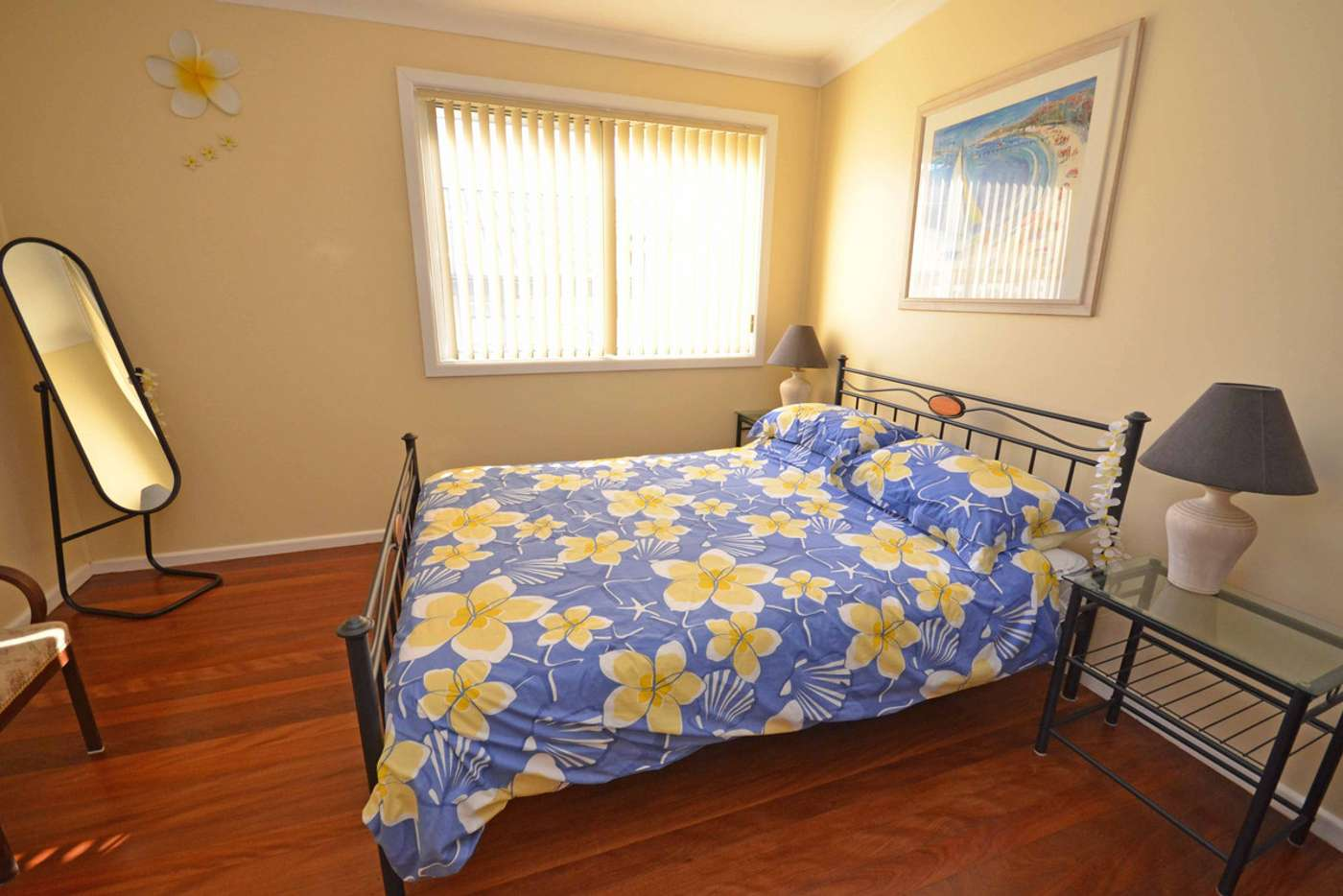 Sixth view of Homely house listing, 15 Alfred Street, North Haven NSW 2443