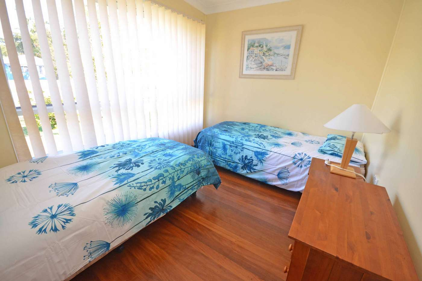 Seventh view of Homely house listing, 15 Alfred Street, North Haven NSW 2443