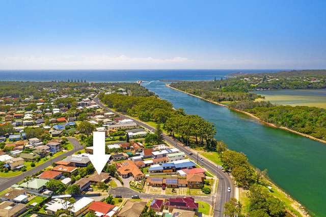 4 Riverview Place, North Haven NSW 2443